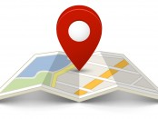 map-pin-location