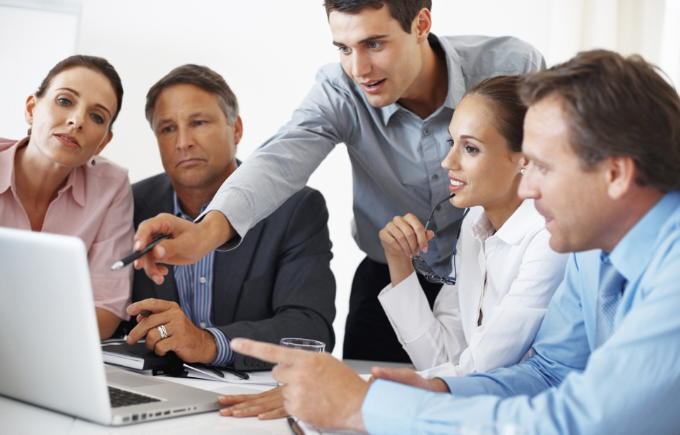 konsultan-manajemen