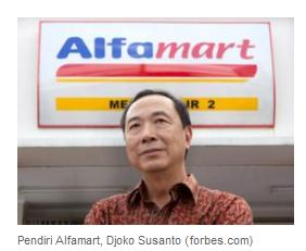 Joko-susanto-pendiri-Alfamart