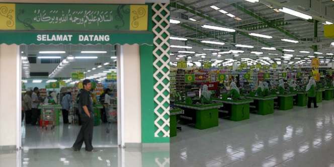 664xauto-swalayan-tiptop-kisah-sukses-minimarket-islami-i-1502187