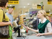 kasir-supermarket