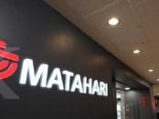 0840147Matahari-Dept-Store780x390