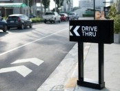 minimarket-drive-thru
