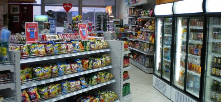 3.-Jurus-Membangun-Usaha-Minimarket-di-Desa-713×330